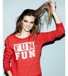 fun_fun_sweat_-_poppy_red_2