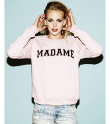 madame_sweater_-_pink_2_1