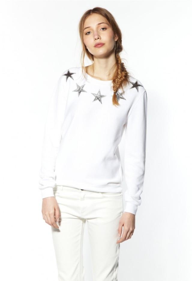 t-shirt-tuxedo-CLAUDIE%20PIERLOT-tuxedo_blancblanc-blancblanc-1